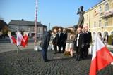 Obchody 100-lecia odzyskania niepodległości przez Polskę w Błaszkach (zdjęcia)