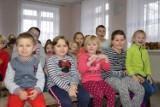 Ferie w gminie Puck. W sobotę OKSiT zaprasza na teatrzyk. Jasia i Małgosię obejrzymy online. Link do transmisji znajdziecie TUTAJ