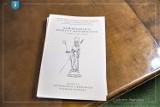 Nowy Sącz. Miłośnicy historii Sądecczyzny mają nowe wydawnictwo. To Nowosądeckie Zeszyty Historyczne