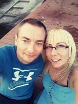 Wybieramy najsympatyczniejszą parę w Tarnowskich Górach i pow. tarnogórskim