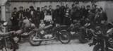 KROTOSZYN: Rozpoczynamy naszą nową akcję o historii ruchu motocyklowego pt. JEDNYM ŚLADEM [ZDJĘCIA LATA 80-te]
