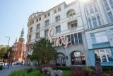 Niesprzedawalny Savoy i inwestycje w bydgoskie nieruchomości