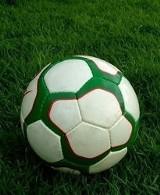 Żywiec: Informacje z rozgrywek piłki nożnej na Żywiecczyźnie.  3 liga, okręgówka oraz klasy A i B.