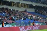 Od 15 października cały stadion Wisły będzie otwarty!
