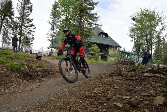 W Bielsku-Białej podczas wcześniejszych edycji Budżetu Obywatelskiego udało się m.in. zrobić górskie ścieżki rowerowe. Kompleks cieszy się ogromną popularnością wśród rowerzystów
