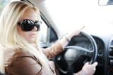 Dzień Kierowcy 2015: najśmieszniejsze wpadki kierowców [wideo]