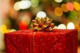 Prezenty na święta. Drobne AGD idealne jako upominek pod choinkę i prezent świąteczny