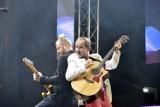 Blue Cafe, Chylińska, Kult, Chłopcy kontra Basia, Sławomir to gwiazdy minionych Dni Gorlic. Na ich koncertach bawiło się tysiące gorliczan
