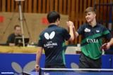 Olimpia-Unia sprawiła sporą niespodziankę, wygrywając z 3S Polonią Bytom [zdjęcia, wideo]