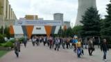 Porozumienie w elektrowni Bełchatów zostało podpisane, strajku jednak nie będzie