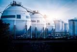 LPG paliwem przejściowym okresu transformacji energetycznej