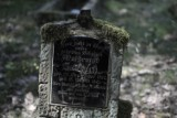 Miejsca zapomniane. Zabytkowy cmentarz ewangelicki w Stobnicy