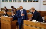 50 tys. trafi do gminy Michałowo na pomoc uchodźcom