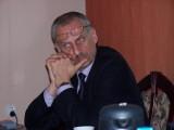 Baszkowski DPS od końca lipca w rękach kobiety
