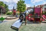 700 tys. złotych rocznie kosztuje utrzymanie placów zabaw w Bydgoszczy. Jaki jest ich stan?