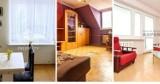 Tanie mieszkania do kupienia w Toruniu. Co można kupić do 200 tys. zł?
