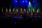 10 tenorów zaśpiewa w Filharmonii Krakowskiej. Będą estradowe hity, muzyka operowa i piosenki pop