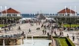 Atrakcje turystyczne na Pomorzu. Jak aktywnie wypoczywać w Sopocie? Zobaczcie atrakcje kurortu [zdjęcia, wideo]