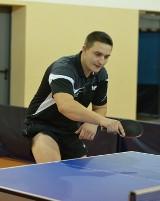 KS Wicher Wierzchucino. Dwanaście zwycięstw z rzędu w 4 lidze tenis stołowego | ZDJĘCIA