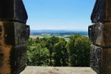 Najpiękniejsze punkty widokowe w Legnicy i regionie. Znasz je wszystkie?