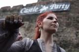 Castle Party 2015 w Bolkowie. Zobaczcie galerię uczestników