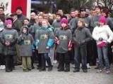 Marszobieg Noworoczny w Głogowie już 1 stycznia