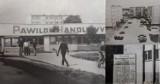 Wieluńska Spółdzielnia Mieszkaniowa w latach 60-90. Zobaczcie archiwalne zdjęcia WSM