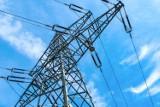 Brak prądu w Oleśnicy i okolicach. Sprawdź lokalizacje!