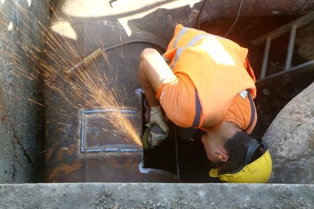 Zdjęcie ilustracyjne/Pracodawcy z powiatu brodnickiego poszukują m.in. ślusarzy, spawaczy i pracowników produkcji