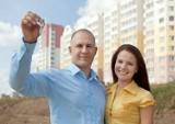 Bon mieszkaniowy ułatwi zakup mieszkania, ale tylko nielicznym? Wiele pytań wciąż bez odpowiedzi