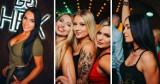 Imprezy w Toruniu. Zobaczcie, jak się bawi Toruń w HEX CLUBIE! Oto nowe zdjęcia!
