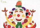 Dla dzieci - niedzielne wykłady o sztuce