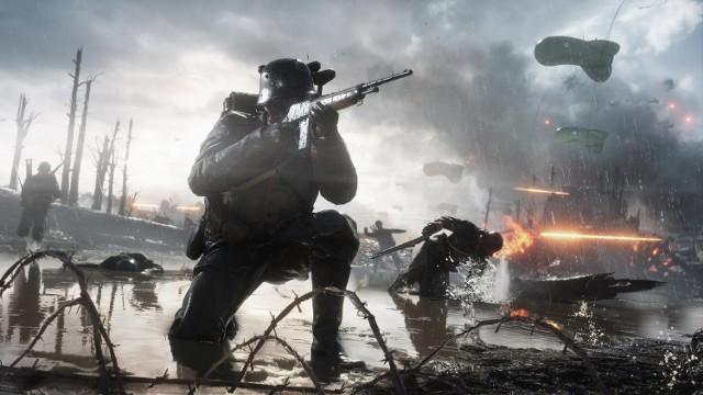 2020 rok obdarzył nas świetnym AC: Valhalla, liczącym mnóstwo błędów Cyberpunkiem 2077 i wieloma znakomitymi grami. Może nie było to najlepsze 365 dni w historii, ale rok 2021 dla branży gier wideo zapowiada się obiecująco. Pojawi się kilka ciekawych tytułów na konsole PS5 i Xbox Series X, swoją kontynuację otrzymają takie hity, jak Far Cry i Battlefield, a i dla fanów niezależnych gier znajdzie się coś fantastycznego. W co zagramy w 2021 roku?