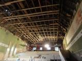 To był największy remont w SDK ze Sławna. To było cztery lata temu ZDJĘCIA