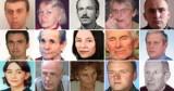 Zaginieni w województwie świętokrzyskim. Widziałeś ich? [ZDJĘCIA]