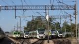 Zmiany w rozkładzie jazdy pociągów Kolei Mazowieckich od 29.08.2021 r.