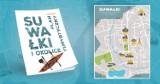 Plan Turystyczny Suwałk i okolic 2021