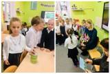Dzień Edukacji Narodowej 2021. ZSP Przyprostynia - Przedszkole Stefanowo - 14.10.2021 [Zdjęcia]