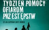 Tydzień pomocy ofiarom przestępstw w KMP w Chełmie