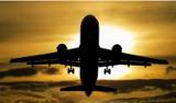 Lotnisko Kraków-Balice. LOT zawiezie nas z Krakowa na wakacje m.in. do… albańskiego Krakowa. Ambitne plany narodowego przewoźnika. LATO 2021