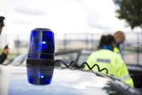 """W środę 2 stycznia na A1 akcja """"Trzeźwa autostrada"""". Alkomaty i narkotesty"""