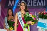 Nowy Sącz. Miss Ziemi Sądeckiej 2019 wybrana. Wszystkie kandydatki prezentowały się wspaniale  [ZDJĘCIA]