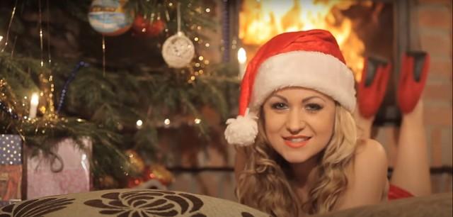 Przygotowaliśmy zestawienie 25 utworów świątecznych, w których usłyszymy lubelskich artystów. Kliknij i zobacz!