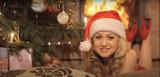 Świąteczne piosenki artystów pochodzących z województwa lubelskiego. Sprawdź nasze TOP25!