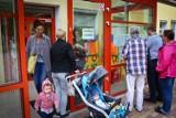 """Rekrutacja do żłobków: Dziecko łatwo może """"spaść"""" w kolejce"""
