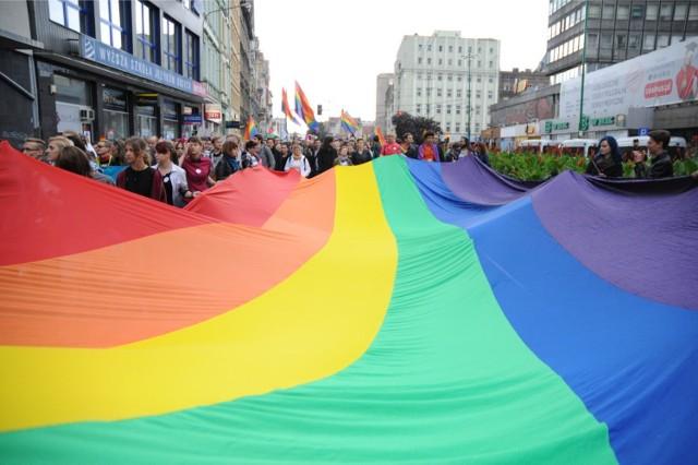 Miejsca gay friendly w Poznaniu.  Przejdź do galerii i sprawdź --->