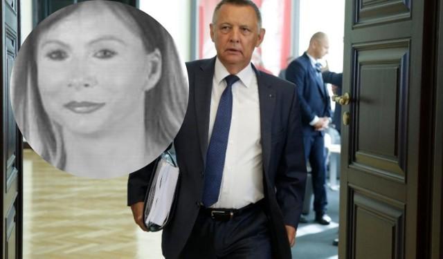 Joanna Segelstrom, jest podejrzana o oszustwa. 53-latce grozi  więzienie