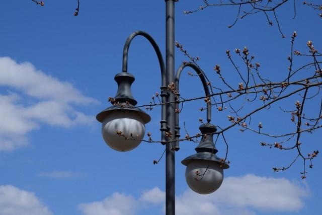 W Nowej Soli, Otyniu i Kożuchowie zabraknie prądu. Sprawdź, w jakich godzinach.