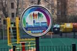 Legnica: 1 marca startuje LBO 2022! Sprawdź, gdzie, jak i do kiedy można zgłosić swój projekt [ZASADY, HARMONOGRAM]