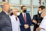 Rząd rozważa zniesienie stanu epidemii i obostrzeń. Oto szczegóły
